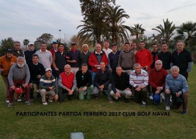 2017 PN Torneo Febrero