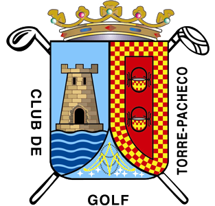 Web Golf Torrepacheco