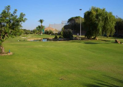 general-golf-torre-pacheco