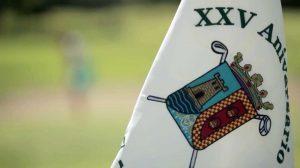 Cto del Socio @ Club de Golf de Torre Pacheco | Torre-Pacheco | Región de Murcia | España