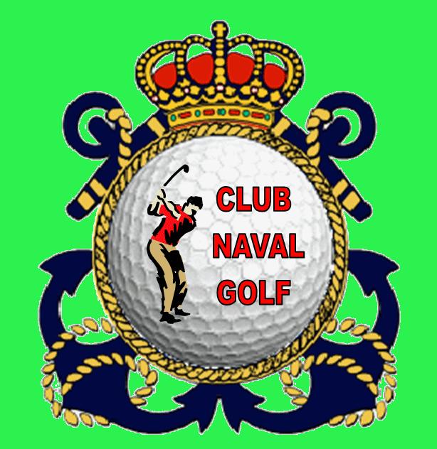 Partida del Club Naval