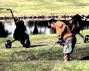 Senior Región de Murcia 2021 @ La Serena golf | Los Alcázares | Región de Murcia | España