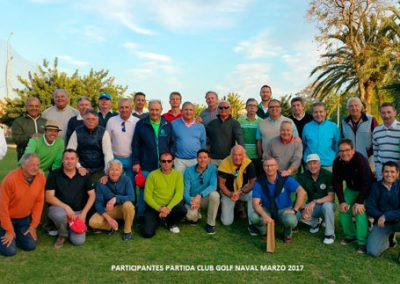 2017 PN Torneo Marzo