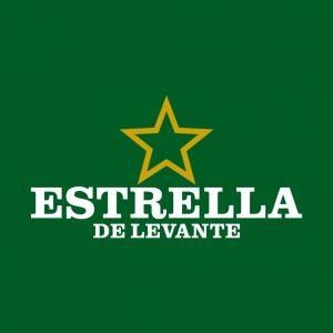 XX  Torneo Estrella Levante @ Club de Golf de Torre Pacheco