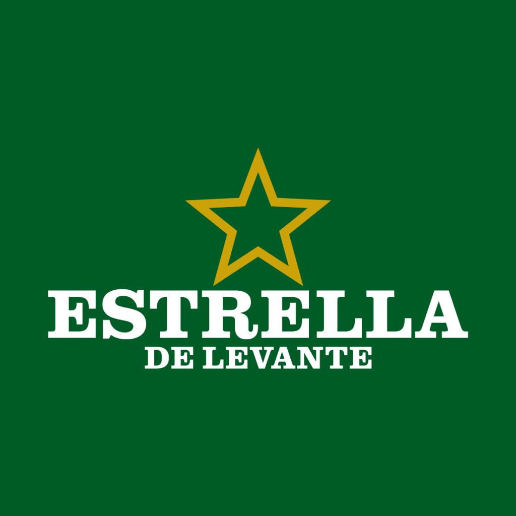 PATRO -Estrella-Verde-2012-1024x1024