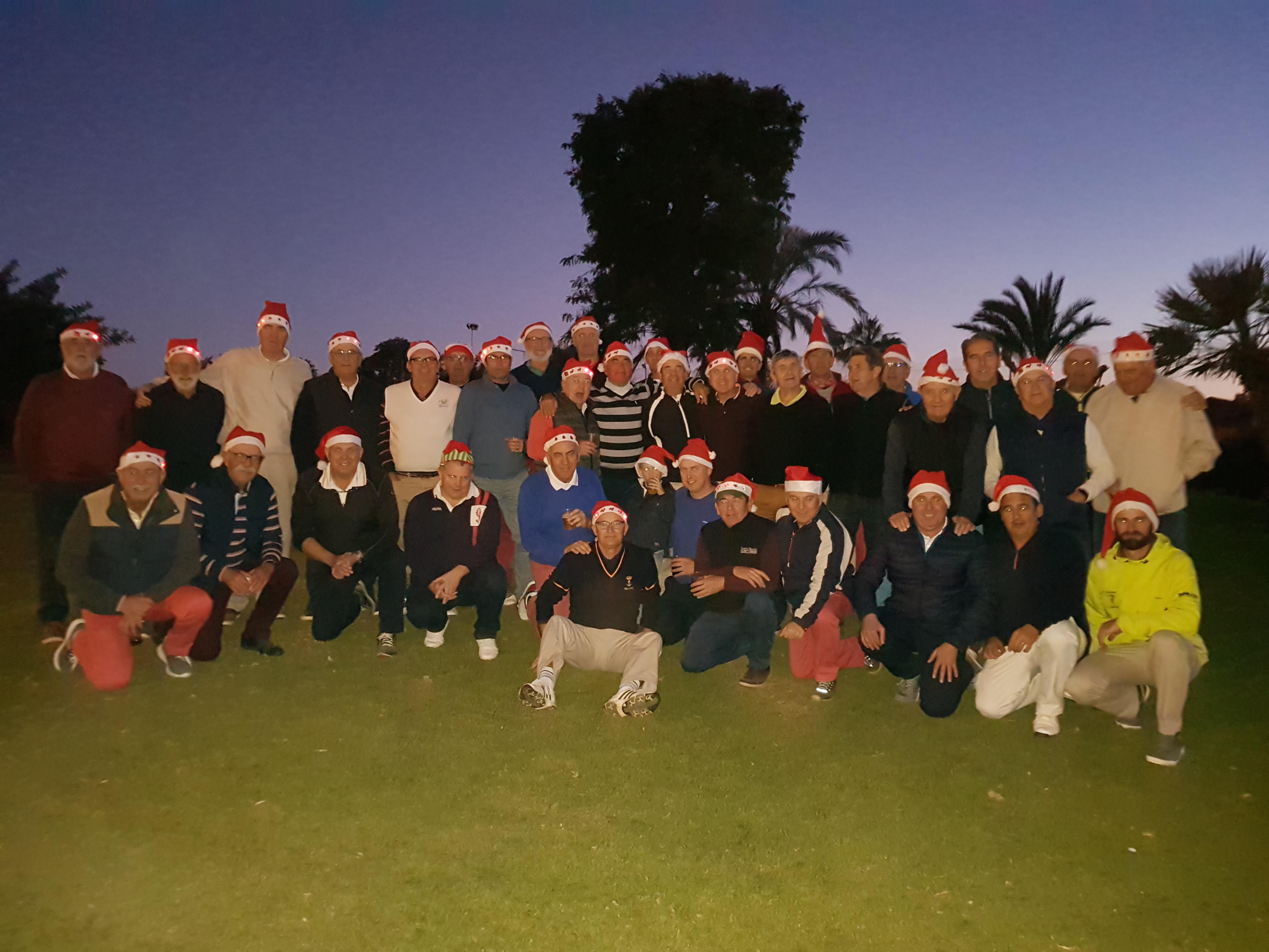 2018 PN  Torneo Diciembre
